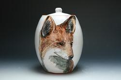 Fox Jar 2015.jpg