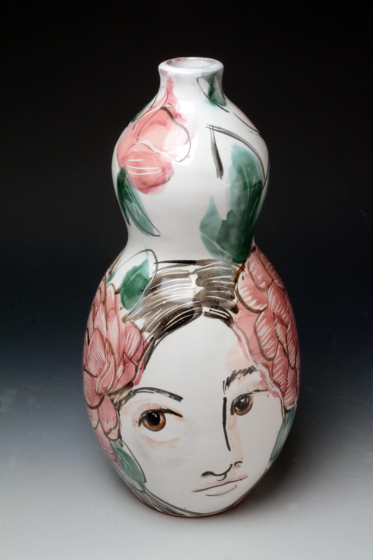 Peonies with Woman Vase.jpg