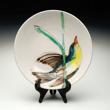 Warbler Bowl
