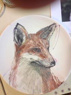 Fantastic Mr.Fox