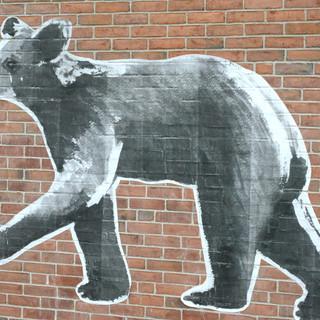 bear cubwalking no pole.jpg