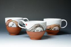 3 Women Mugs.jpg