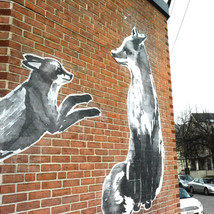 fox and mama withbldgs.jpg