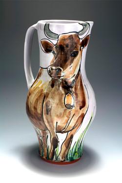 Jersey Cow Pitcher.jpg