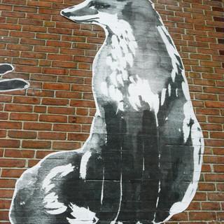 mama fox.jpg