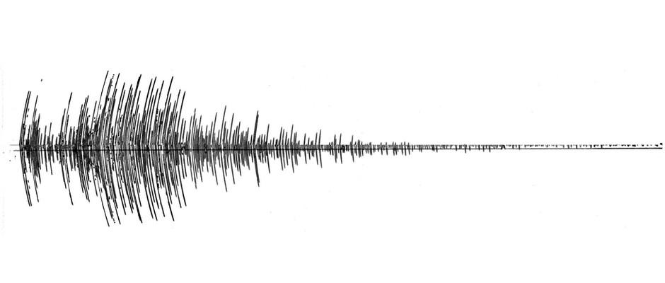 Earth: Newcastle Earthquake