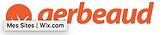logo gerbeaud.png