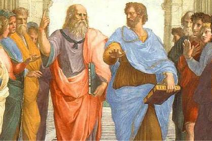 Metafisica e violenza sacrificale | Origine sacrificale e volontà di potenza della metafisica