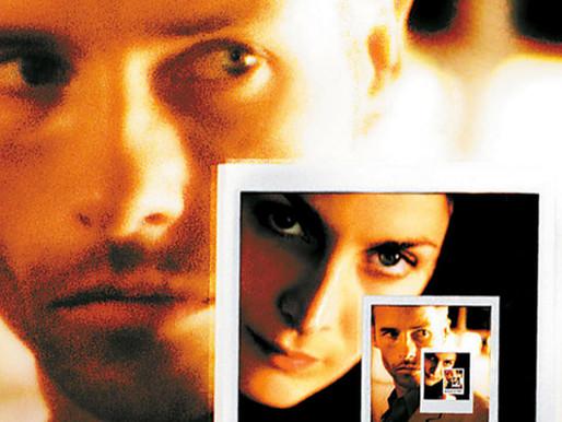 Memento (2000) di Nolan | Delle cose dimenticate sin dalla fondazione del soggetto
