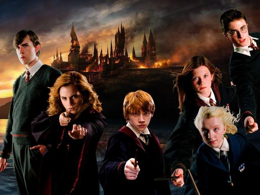 Il mondo magico di Harry Potter | Menzogna romantica o verità romanzesca?