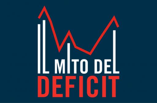 'Il mito del deficit' di Stephanie Kelton | La moneta come istituzione trascendente