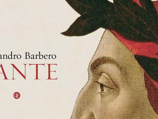 Rimatore, profeta, giullare | Il Dante di Barbero