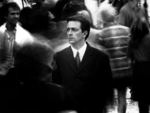 Following (1998) di Nolan   Imitazione e crisi del soggetto contemporaneo