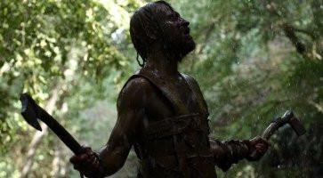Il primo carnefice | Dio non è il vero cattivo