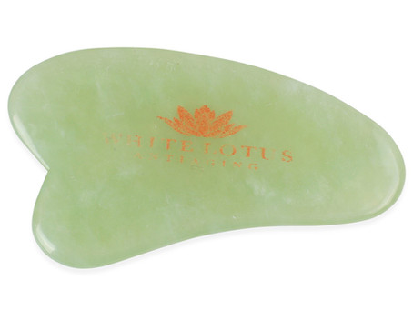 True Jade and fake jade, the purity of your crystal for your beauty regime