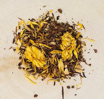 Candida Killer Herbal Tea
