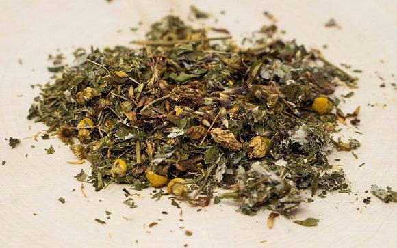Multiply Fertility Herbal Tea