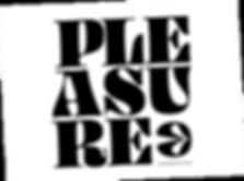 pleasurew.png