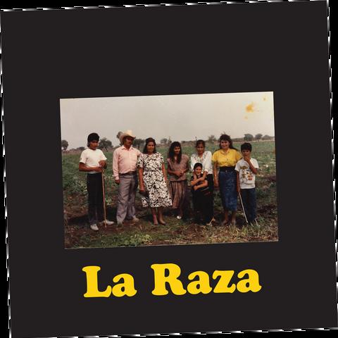 laraza-1.png