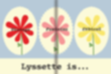 lyssette -brand book copy4.png