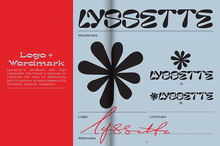lyssette -brand book copy5.png