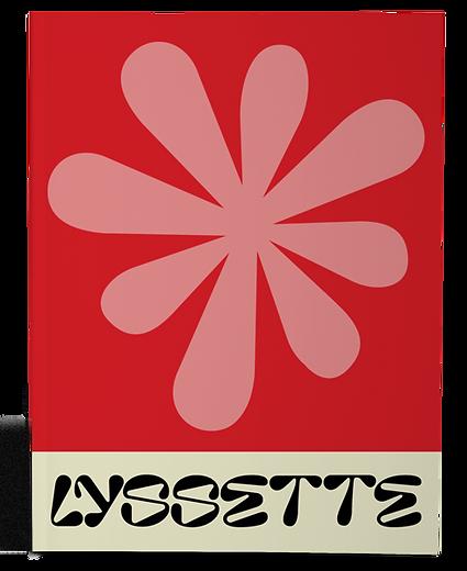 lyssette-cov.png