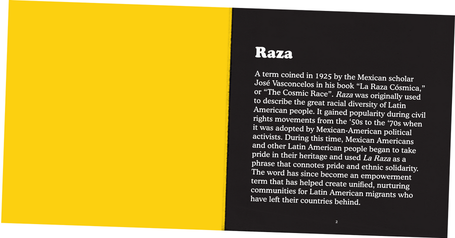 laraza-2.png