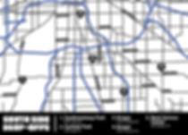 IRCMaps_Artboard 2.jpg
