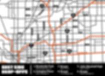 IRCMaps_Artboard 3.jpg