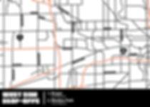 IRCMaps_Artboard 4.jpg