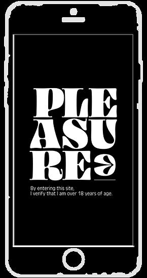 pleasurehome.png