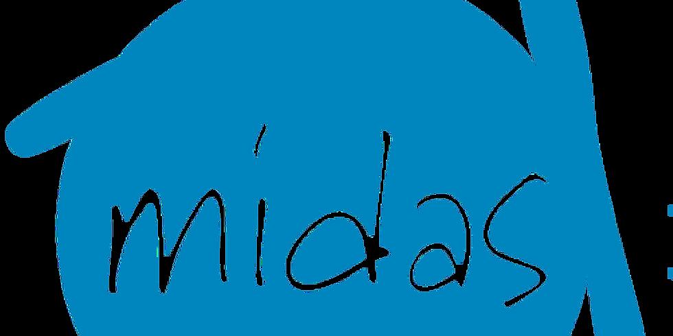 MIDAS - Menu Innovation & Development Awards