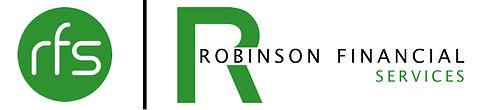 rfs logo.jpg