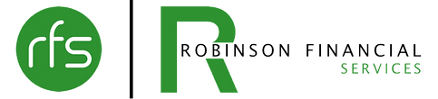 rfs_logo-removebg-preview (2).png