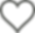 heart-264496_1280.png