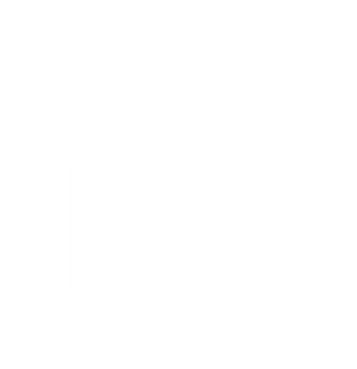 store.png