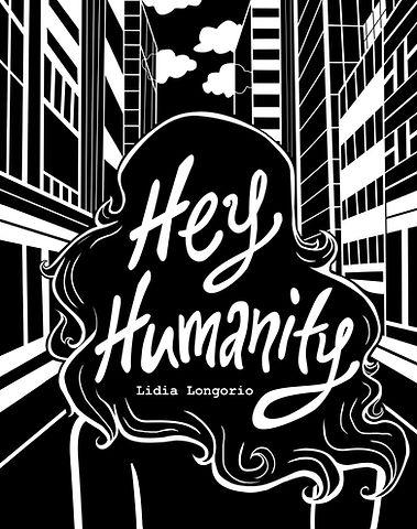 heyhumanity.cover.jpeg