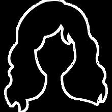 Logo _ BlackWhite