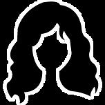 Logo _ ThickBlackWhite