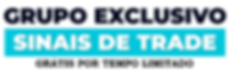 logo_Prancheta-1-1536x563.png