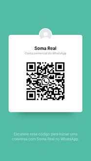 WhatsApp Image 2020-09-23 at 20.15.43.jp