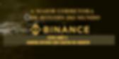 Binance.png