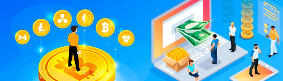 buy-crypto-header-three.png