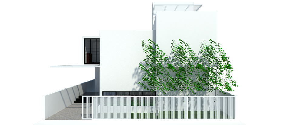 20171104_Nikheel residence_Exterior_1