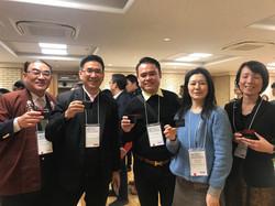 第3回 サステイナブルキャンパス・アジア国際会議(ACCS)