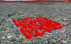 低炭素型都市づくり施策の効果とその評価に関する研究_名古屋大学