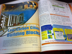 Cooling India 2009,Chary Publication