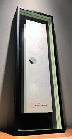 window00-1