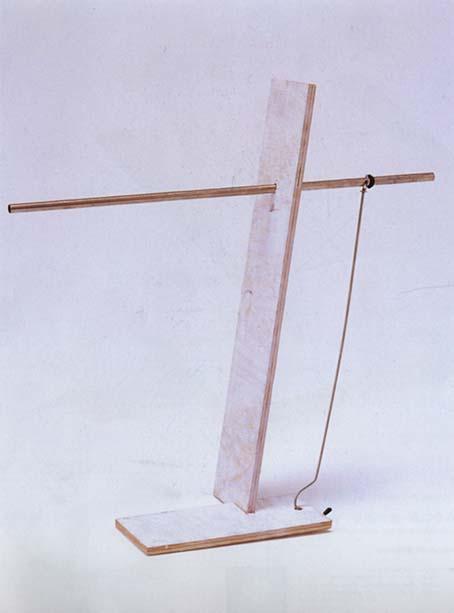 glasscup+teki-,1998