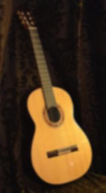 henrique gabriel guitar